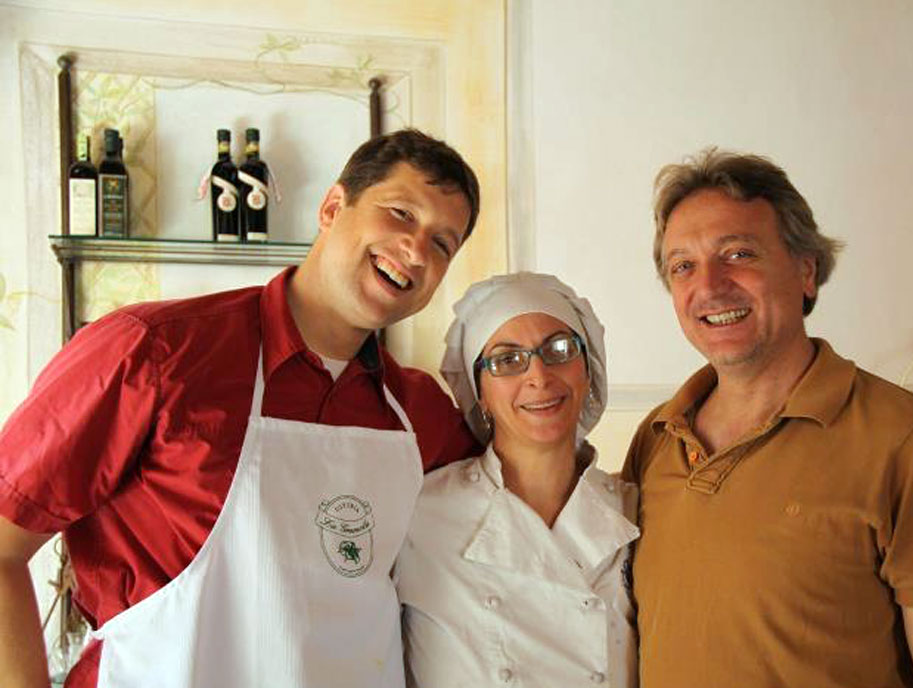 tuscan-cooking-courses-4